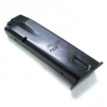 TANAKA WORKS - SIG P226 Railed Evo2 Model Gun Spare Magazine