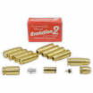 TANAKA WORKS - Evolution 2 (EVO2) Spare Cartridges (10 pcs)