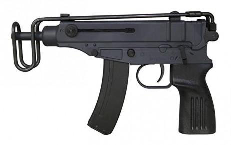 Maruzen - VZ61 Scorpion Gas Blowback GBB