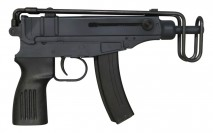 Maruzen - VZ61 Scorpion Gas Blowback GBB