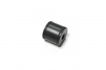 KM Head - Spacer for KM Stout Silencer Series