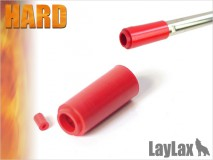 LAYLAX/PROMETHEUS - Air Seal Chamber Rubber Hard