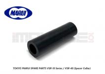 Tokyo Marui Spare Parts VSR-10 Series / VSR-40 (Spacer Collar)