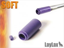 LAYLAX/PROMETHEUS - Air Seal Chamber Rubber Soft