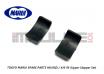 Tokyo Marui Spare Parts HK416D / 416-59 (Upper Stopper Set)