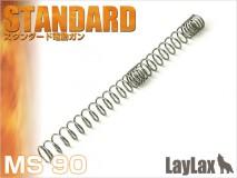LAYLAX/PROMETHEUS - NON-LINER Spring MS90