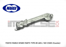 Tokyo Marui Spare Parts TYPE 89 AEG / NO CODE (Counter)