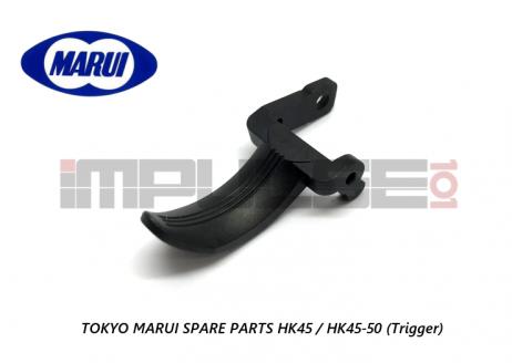 Tokyo Marui Spare Parts HK45 / HK45-50 (Trigger)