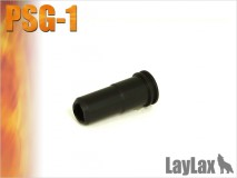 LAYLAX/PROMETHEUS - Sealing Nozzle PSG-1