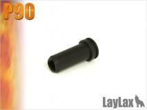 LAYLAX/PROMETHEUS - Sealing Nozzle P90
