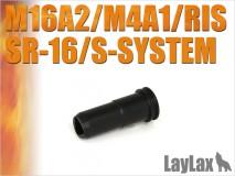 LAYLAX/PROMETHEUS - Sealing Nozzle M16A2/M4/RIS/SR-16/M733/S-SYSTEM