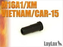 LAYLAX/PROMETHEUS - Sealing Nozzle M16A1/VN/XM/CAR-15