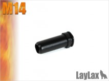LAYLAX/PROMETHEUS - Sealing Nozzle M14