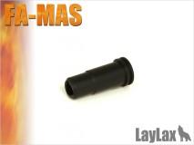 LAYLAX/PROMETHEUS - Sealing Nozzle FA-MAS Series