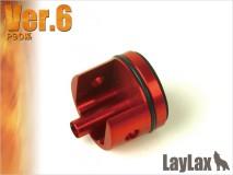 aero_cylinder_h_ver6.jpg