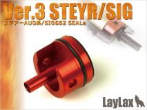 aero_cylinder_h_ve3steyr.jpg