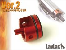 aero_cylinder_h_ver2.jpg