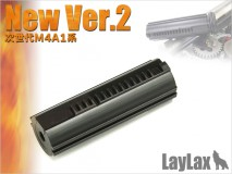 LAYLAX/PROMETHEUS - Next Gen New Ver.2 Hard Piston