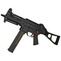 ARES - UMP45 Electric Blowback EFCS Version (AEG)