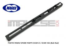 Tokyo Marui Spare Parts SCAR-H / SCAR-104 (Bolt Rail)