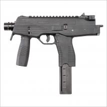 KSC - MP9 (GBB)
