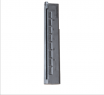 KSC - MP9 Spare Gas 55 rds Long Magazine
