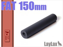 LAYLAX/MODE-2 - Fat Suppressor 150