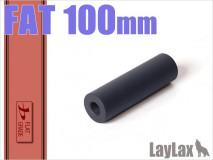 LAYLAX/MODE-2 - Fat Suppressor 100