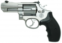 "TANAKA WORKS - S&W M66 Performance Center 3inch ""F-Comp"" Ver.3 (Gas Revolver)"