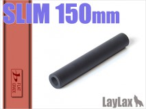 LAYLAX/MODE-2 - Slim Suppressor 150