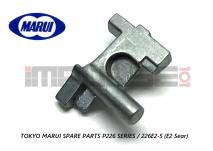 Tokyo Marui Spare Parts P226 SERIES / 226E2-5 (E2 Sear)