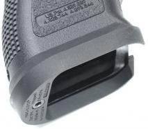 Guarder - Glock Magwell BK