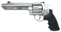 TANAKA WORKS - Smith & Wesson M629 PC V-Comp 5inch Ver.3 (Gas Revolver)