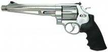 TANAKA WORKS - Smith & Wesson M629 PC Comp Hunter Ver.3(Gas Revolver)