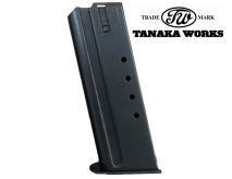 TANAKA WORKS - Desert Eagle .50AE Model Gun Spare Magazine