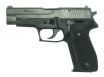 TANAKA WORKS - SIG P226 Early type EVO2 frame HW (Model Gun)