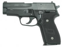 TANAKA WORKS - SIG P228 EVO2 frame HW (Model Gun)