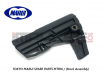 Tokyo Marui Spare Parts MTR16 / (Stock Assembly)