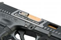 TOKYO MARUI - Glock 19 Gen3 TTI Slide (GBB)