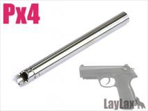 LAYLAX/NINE BALL - Tokyo Marui Px4 Inner Barrel