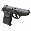 KSC - P230 HW (GBB)
