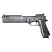 KSC - Auto 9 C Heavy Weight HW (Modelgun)