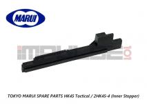 Tokyo Marui Spare Parts HK45 Tactical / 2HK45-4 (Inner Stopper)