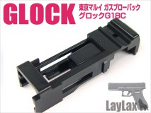 LAYLAX/NINE BALL - G18C Feather Weight Piston