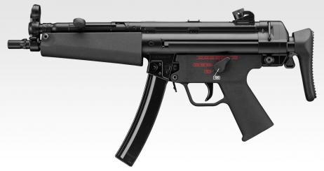 TOKYO MARUI - MP5A5 (Next Generation)