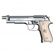 KSC - Sword Cutlass Ver.II ABS (GBB)