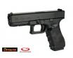 TOKYO MARUI - Glock 17 Gen4 Perfect Version (GBB)