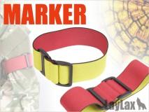 LAYLAX/SATELLITE - Reversible Marker