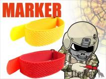 fitmarker_main.jpg