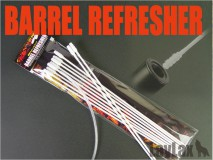 LAYLAX/SATELLITE - Barrel Refresher